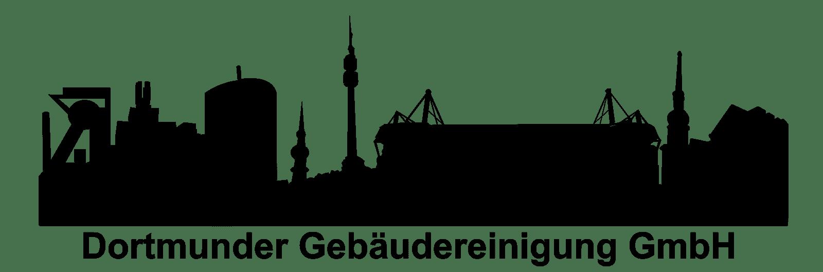 Dortmunder Gebäudereinigung GmbH